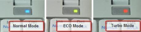 Amazing LED mode :)